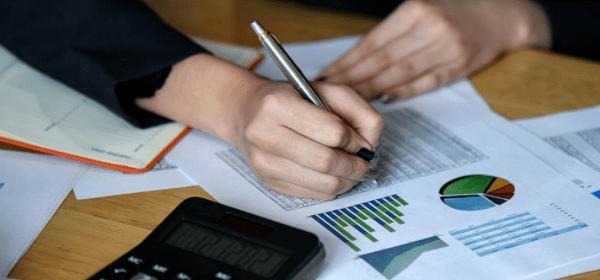 Türkiye Finans Girişimci Bankacılık Portföy Yetkilisi Arıyor!