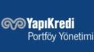 Yapı Kredi Portföy Türkiye'nin En İyi Portföy Yönetim Şirketi!