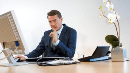 Akbank Deneyimli Güvenlik Teknolojileri Uzmanı Arıyor!