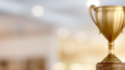 Albaraka Türk Katılım Bankası 5 Adet Ödül Aldı!