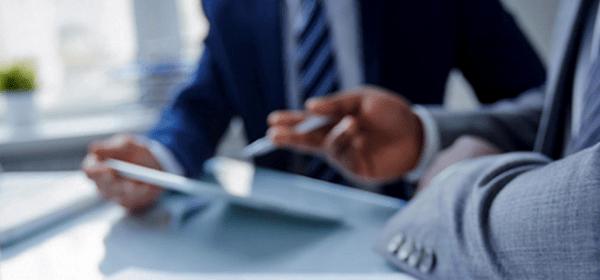 Alternatif Bank İki Farklı İlde Bireysel Portföy Yöneticisi Arıyor!