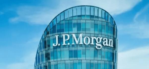 JP Morgan, Yeni Analistleri Ofise Davet Ediyor
