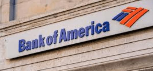 Eski Bank of America Çalışanı Para Çalmakla Şuçlandı