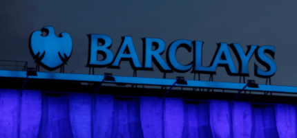 Barclays Private Bank'ın yeni CEO'su Jean Christophe Gerard