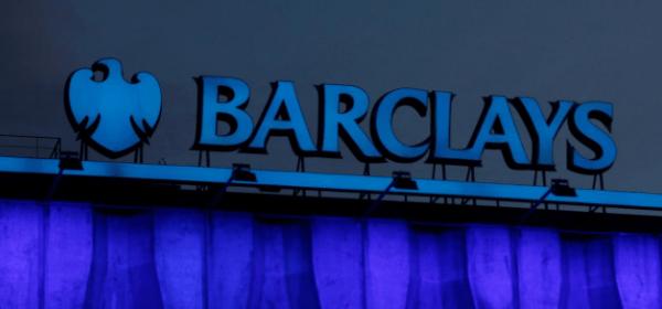 Barclays Private Bank'ın yeni CEO'su Jean Christophe Gerard