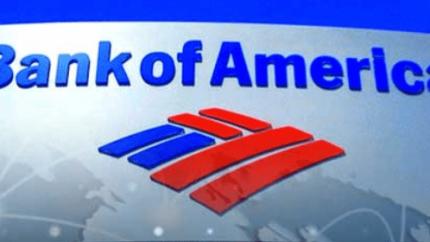 Bank of America Sözcüsü Matthew Daily Açıklama Yaptı