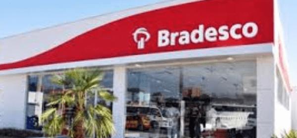 Banco Bradesco Müşterileri Şikayetçi