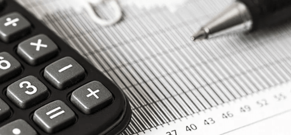 Halkbank İlk Yarıda 1,8 Milyar TL Net Kar Elde Etti