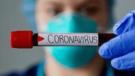 Şırnak'taki İki Bankada Koronavirüs Paniği Yaşandı