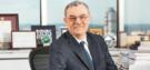 Kuveyt Türk İlk Yarıda 754 Milyon TL Net Kar Elde Etti