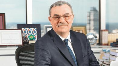 Photo of Kuveyt Türk İlk Yarıda 754 Milyon TL Net Kar Elde Etti