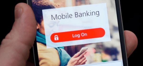 Banka Santander'a ait İnternet Bankacılığı Çöküyor mu?