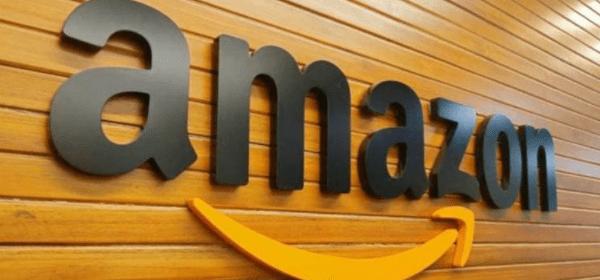 SBM Bank India Bankacılıkta Amazon Olmak İstiyor