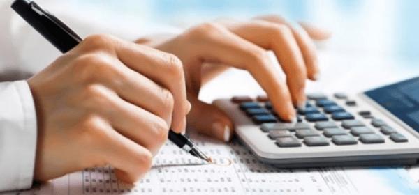 Şekerbank 6 Farklı İlde Bölge Mobil Satış Yöneticisi Alımı Yapacak!