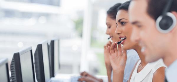 TEB 2 Farklı İlde Çağrı Merkezi Müşteri Temsilcisi Arıyor!