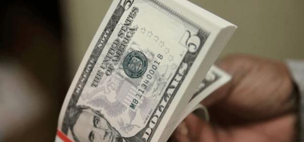 Türkiye Kalkınma ve Yatırım Bankası'ndan 300 Milyon Dolarlık Destek!