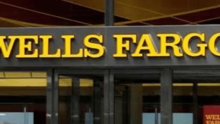 Wells Fargo İşten Çıkardıklarına Tazminat Ödeyecek