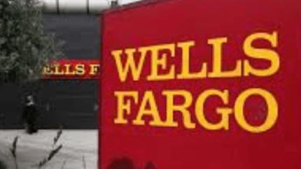 Wells Fargo Ayrımcılık İddiaları için Ödeme Yapacak!