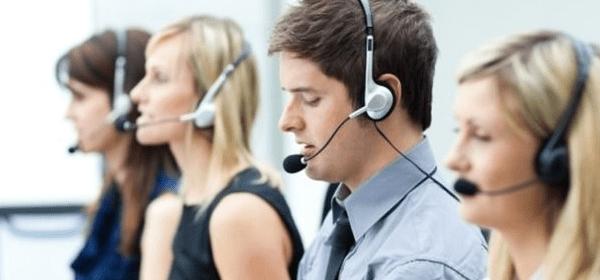 Yapı Kredi Müşteri İletişim Merkezi İçin Personel Alımı Yapacak!