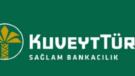 Avrupa'nın En İyi İşverenleri Listesi Arasına Kuveyt Türk de Girdi