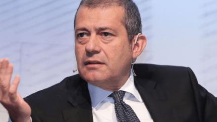 """Akbank """"Best Bank in the Emerging Markets"""" Unvanını Kazandı"""