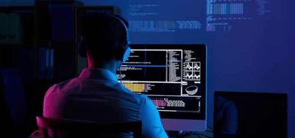 Akbank Deneyimli Güvenlik Teknolojileri Uzmanı Alımı Yapacak!