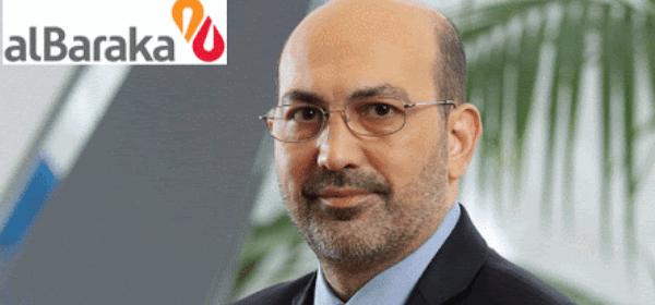 Albaraka Türk Genel Müdürü Melikşah Utku: Kredi büyümesinde aşırıya kaçıldı