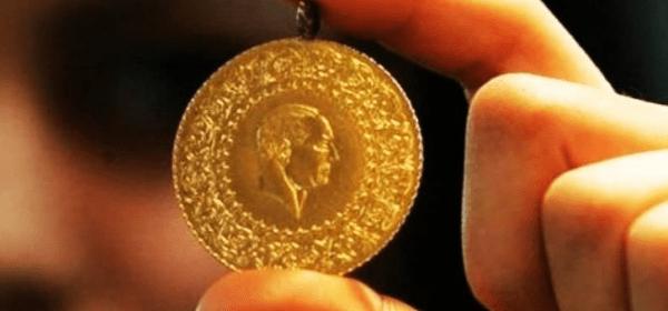 Kamu bankaları ve İstanbul Altın Rafinerisi'nden KADSİS