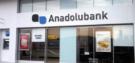 """Anadolubank'tan Müşterilerine """"Tek Prim Ödemeli Ödüllü Hayat Sigortası"""""""