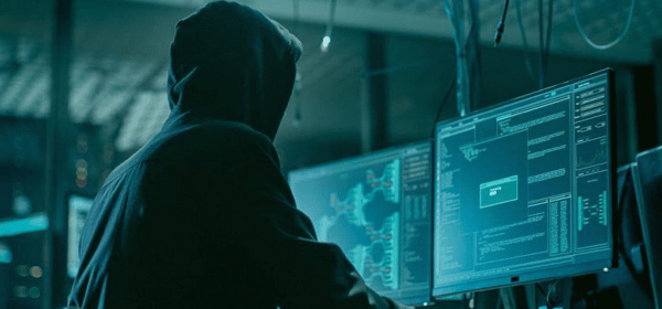 Bangladesh Bank Siber Tehditler ile Karşı Karşıya