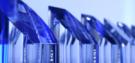 Barclays 'Piyasalar İçin Dünyanın En İyi Bankası' Seçildi