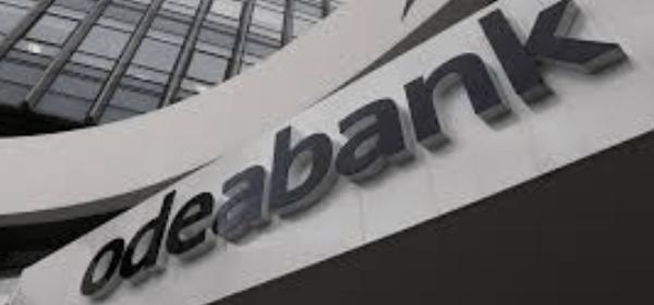 Ayşe Botan Berker OdeaBank'ın Yeni Yönetim Kurulu Üyesi Olacak