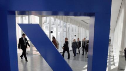 Deutsche Bank Suçlu Bulundu!