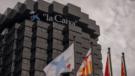 İspanya'daki Dev Bankalar Birleşti!
