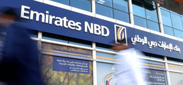Emirates NBD Bank ile Bank Hapoalim İşbirliği Yaptı!
