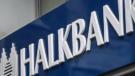 Uludağ Üniversitesi Tekrar Halkbank ile Anlaştı