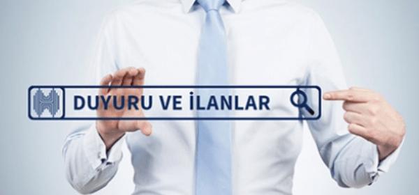 Halkbank'ın İşe Alım Sınavına Girenler İsyan Etti
