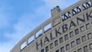 Halk Bankası'na Açılan Tazminat Davası Seneye Ertelendi