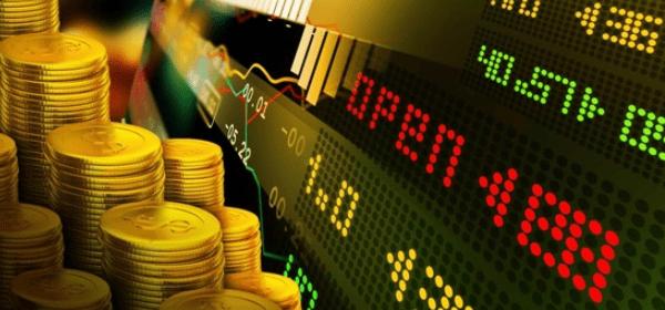 HSBC Bank Hisselerinde Büyük Çöküş Yaşandı