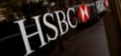 HSBC Bank'a TSPB'den İki Ödül Aldı
