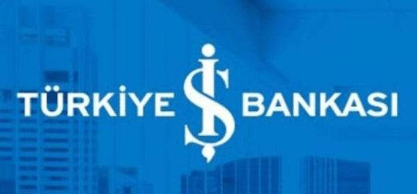 Türkiye İş Bankası ile EBRD Kredi Anlaşması İmzaladı