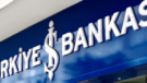 Türkiye İş Bankası Arkeolojik Çalışmaları Desteklemeye Devam Ediyor