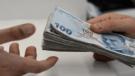 Bankalar Kredi Vermedikleri için Binlerce Şikayet Aldı