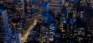 Deutsche Bank: Küreselleşme Yerini Karışıklık Çağına Bırakıyor
