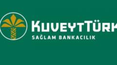 Avrupa'nın En İyi Şirketleri Arasında Kuveyt Türk'te Yer Alıyor