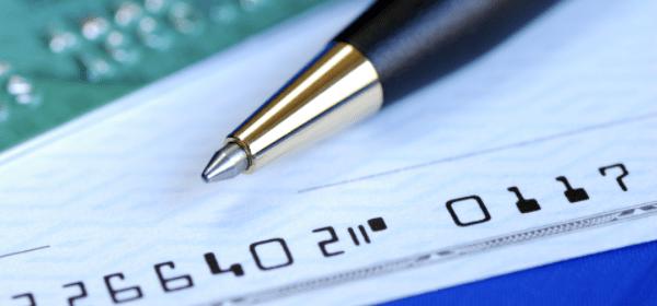 Metro Bank KOBİ'ler İçin Yeni İşletme Hesabını Tanıttı