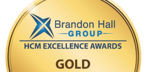 İş Bankası Uluslararası İki Altın Ödül Aldı