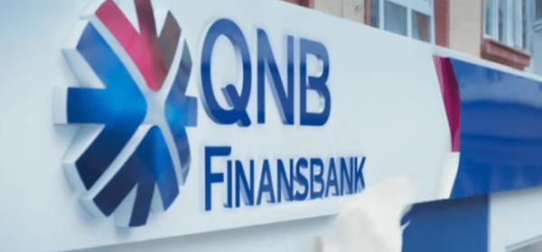Anadolubank ve QNB Finansbank'tan ATM Anlaşması