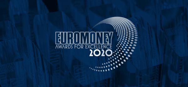 EuroMoney'den QNB Finansbank'a Mükemmellik Ödülü