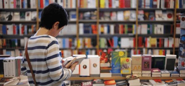 Şekerbank Kitapçı ve Kırtasiyecilere Özel Kredi Kampanyasını Tanıttı!